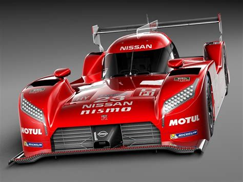 nissan nismo race car nissan gt r lm nismo race car 2015