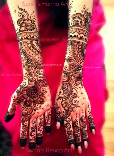 henna tattoo little india toronto tags of mehndi service in toronto scarborough
