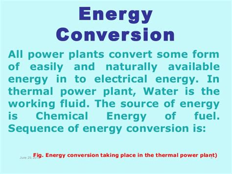 working diagram thermal power station ppt fantastic working diagram thermal power station ppt pictures inspiration electrical circuit