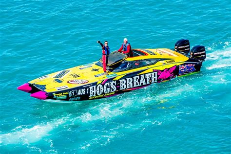 offshore power boats coffs harbour 2017 home offshore superboat chionships