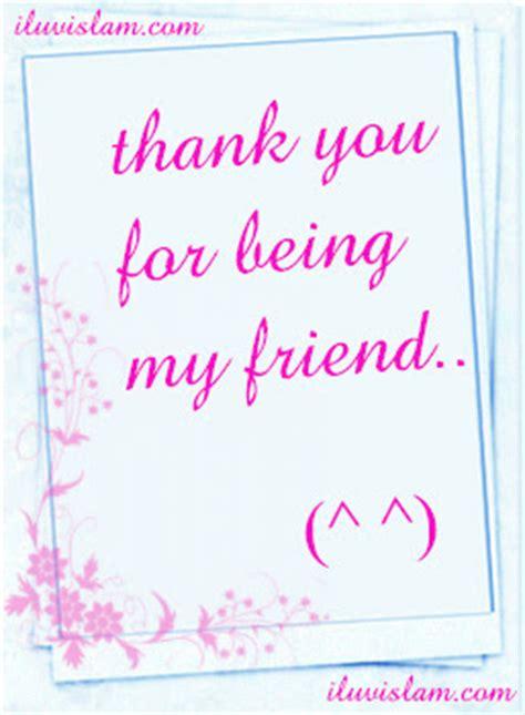terima kasih untuk semua doa dan ucapannya arina for