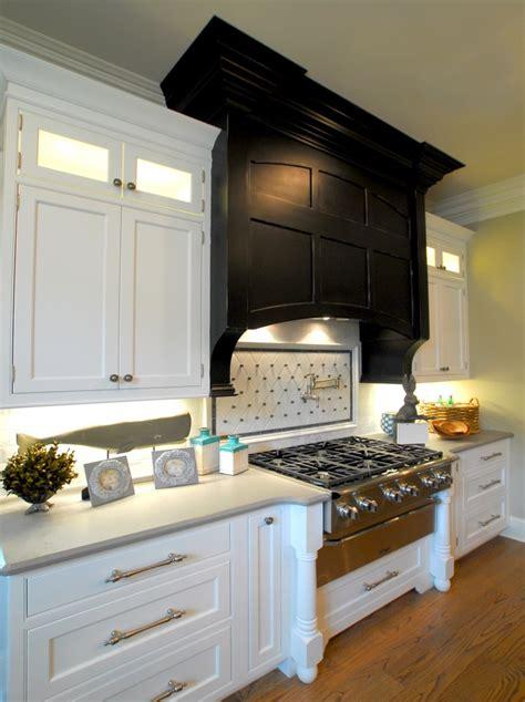 kitchen cabinets kitchen bath kitchen remodel standard kitchen bath knoxville