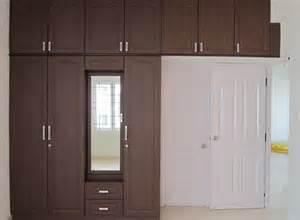 Design Of Bedroom In India Fanttasy Interiors Pooja Cupboard Interior Designer In