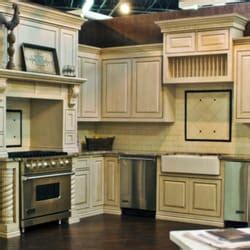 kitchen appliances dallas elite appliance appliances north dallas dallas tx