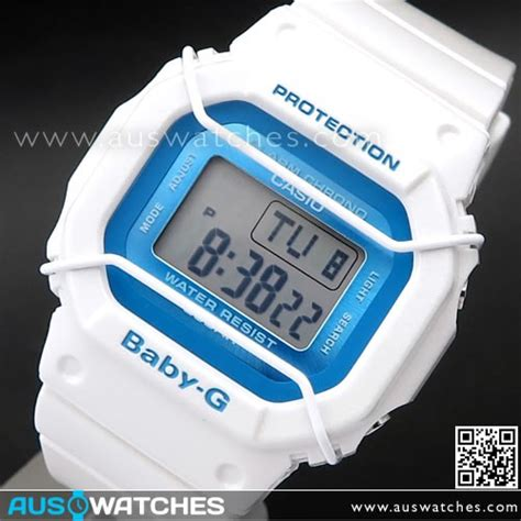 Casio Baby G Bgd 501fs 7 buy casio baby g color protector 200m bgd
