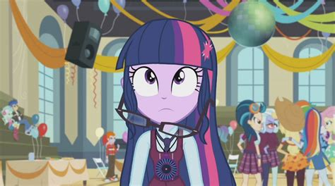 film mlp friendship games review quot my little pony equestria girls friendship games