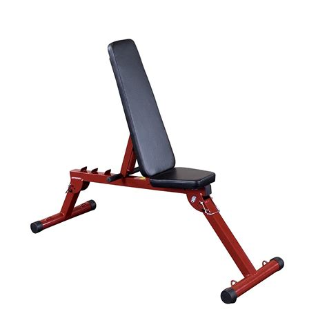 best adjustable bench the best adjustable weight bench every weightlifter needs