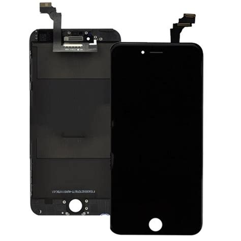 Service Lcd Iphone 6 apple iphone 6 lcd repair and end 5 22 2017 4 24 pm myt