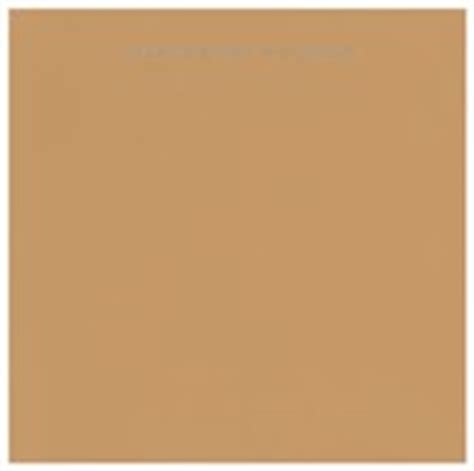 light chocolate brown paint awesome light brown paint 5 light chocolate brown paint