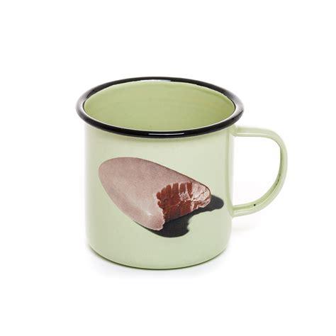 Mug Blirik 10 Cm Mug Enamel Mug Kaleng enamel mug soap seletti