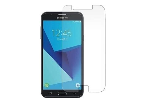 Softcase 3d Intip Tempered Glass Samsung J5 Pro ip j5pro tempered glass 0 33mm 2 5d samsung galaxy j5 pro ekran koruyucu segment