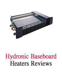 Slim Electric Baseboard Heaters 1000 Ideas About Hydronic Baseboard Heaters On