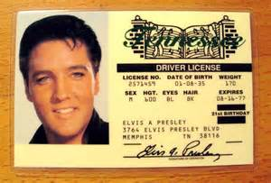 fake drivers license images reverse search