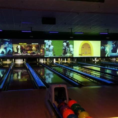 Garden City Lanes amf garden city lanes 27 photos 33 reviews bowling