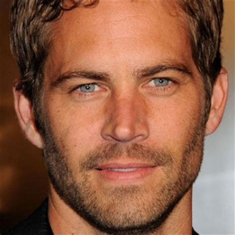 paul si鑒e social paul walker 232 vivo la morte falsificata l ultima