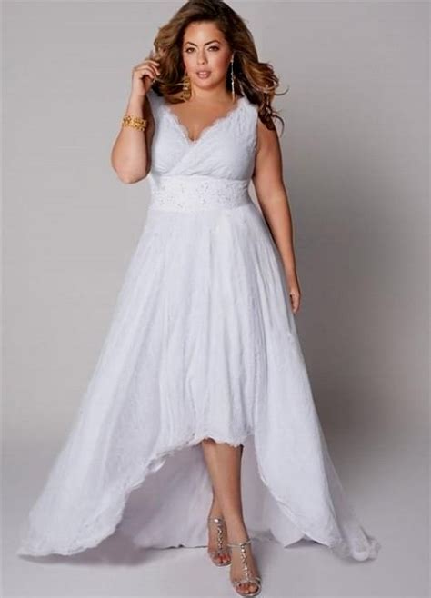 Discount Summer Wedding Dresses by Plus Size Summer Wedding Dress Discount Cheap Lace
