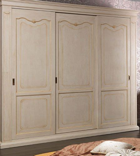 Traditional Wardrobe Doors by 45 Best Images About Home Store On Built In