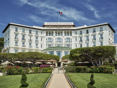 best hotels in conde nast the best hotels in the world photos cond 233 nast traveler