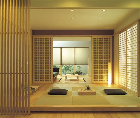 japanese interior design interior home design modern japanese tatami room japanese home wabisabi