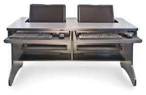 Flip The Desk Ilid Flip Computer Desks