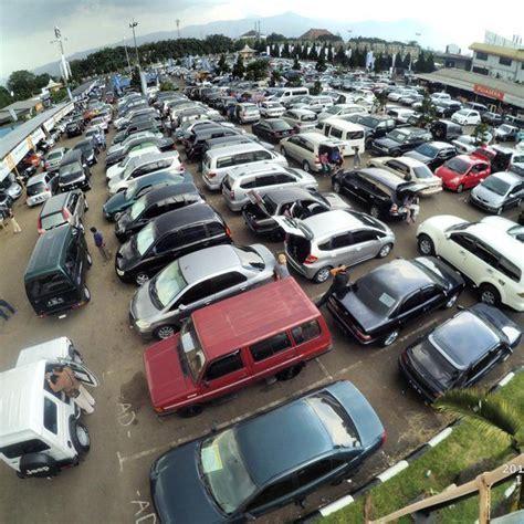 Alarm Motor Di Bandung pusat penjualan mobil motor bekas di bandung infobdg