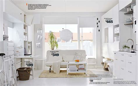 ikea design interior ikea small space living interior design ideas