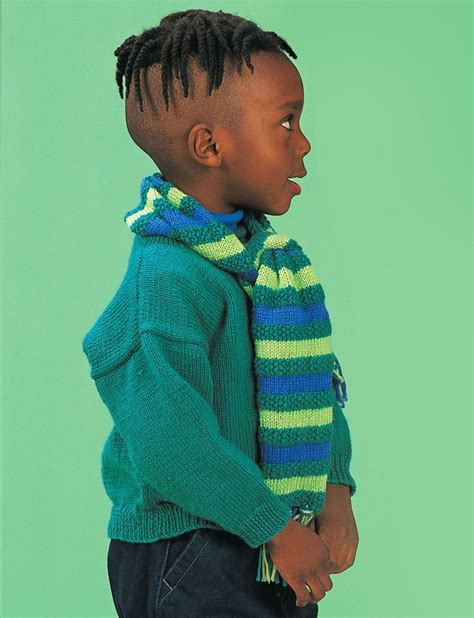 Knitting Pattern Scarf Boy | 94 best knit boys clothes images on pinterest