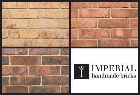 Handmade Brick Manufacturers - 25 best ideas about brick suppliers on