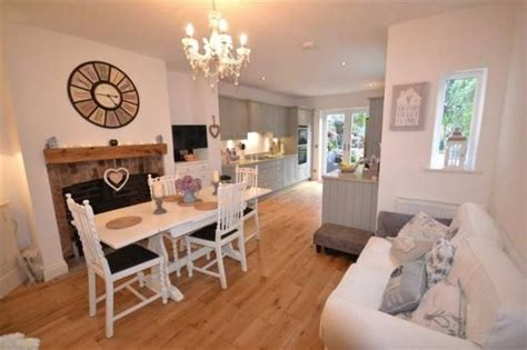 3 bedroom house extension ideas kitchen dining family room alderley edge 3 bed semi