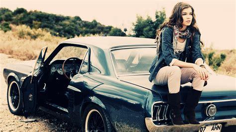 wallpaper girl vintage vintage hot girl background hd wallpaper hd wallpaper of