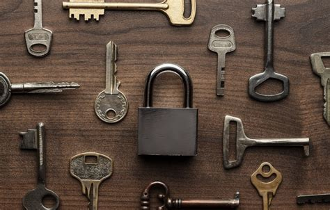 themes in lock and key wallpaper lock locksmith metal wood key images for