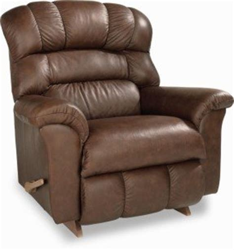 Best Big Recliner by Big Recliners Foter