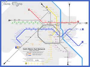 Delhi Metro Map by Kolkata Subway Map Map Travel Holiday Vacations
