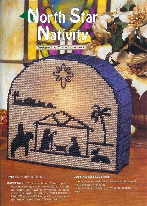 best of the west christmas ornaments plastic canvas kit 769 best plastic canvas images on plastic canvas patterns plastic canvas crafts and