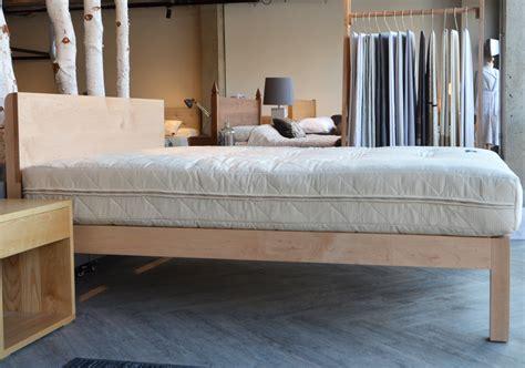 bed frames mattress firm bed frames mattress firm bed frame coupon adjustable