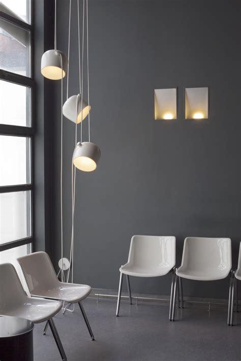 17 best images about medical offices on pinterest dental fair 30 medical office waiting room design design ideas