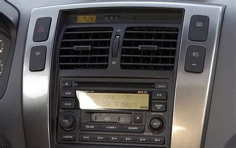 auto air conditioning service 2010 hyundai tucson transmission control service manual auto air conditioning repair 2006 hyundai tucson interior lighting service