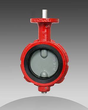 seat oilfield butterfly valves field and marine resilient seated