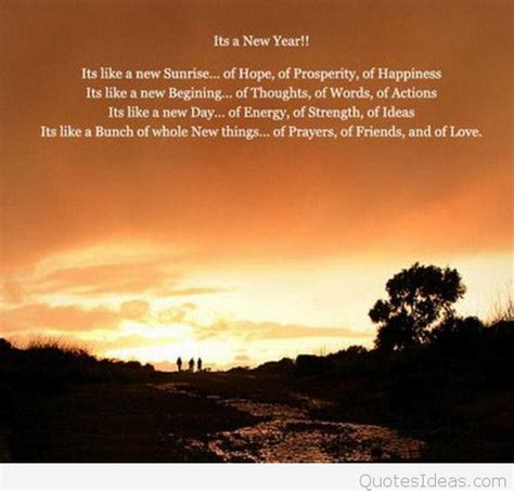 codes for friend of new year happy new year business quotes and cards