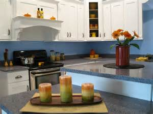 paint colors for kitchens stunning paint colors for kitchen walls with blue wall