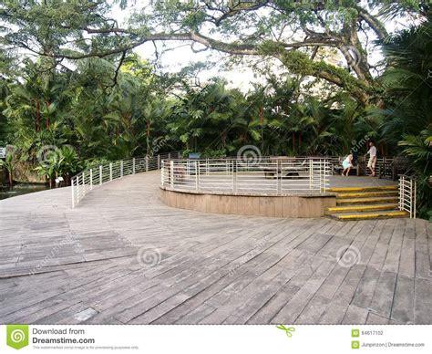 Botanical Gardens Ct Cbelltown Botanical Gardens East Hton Ct Belltown Garden Club Berkshire Botanical Gardens And