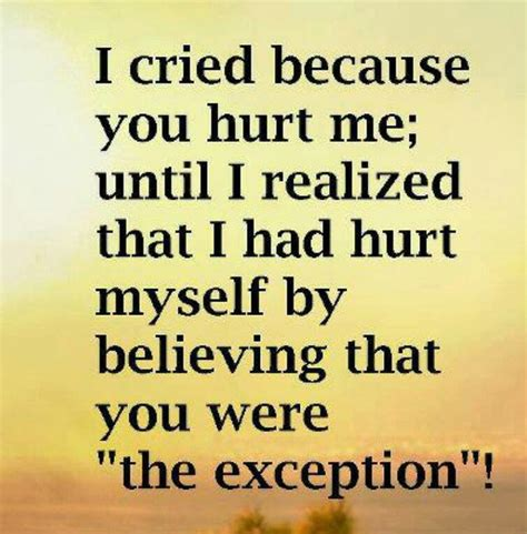 you re the now sad quotes now i you re the exception to all loyal loving you re a