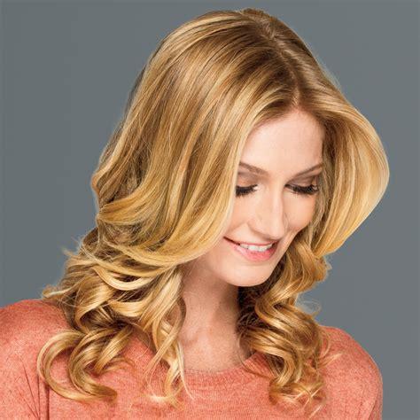Framing Hairstyles by Framing Hairstyles Hairstyles