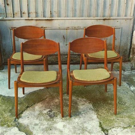 sedie legno curvato 17 migliori idee su sedie in legno curvato su