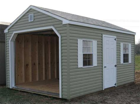 Storage Sheds Outlet by Get An Unbeatable Low Cost Selection Of Vinyl Storage