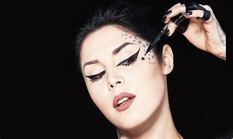 kat von d tattoo cover up makeup uk vegan makeup where to buy in the uk