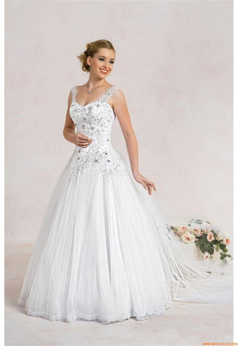 Lange Hochzeitskleider by Prinzessin Atlanta Sch 246 Ne Besondere Lange Brautkleider Aus