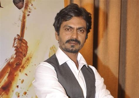 Nawazuddin Siddiqui Biography| Upcoming Movies| Box Office ...