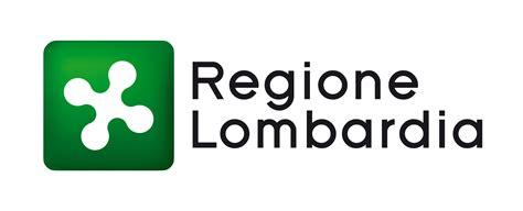 regione lombardia sede legale servizi regionali finanziaria per lo sviluppo della