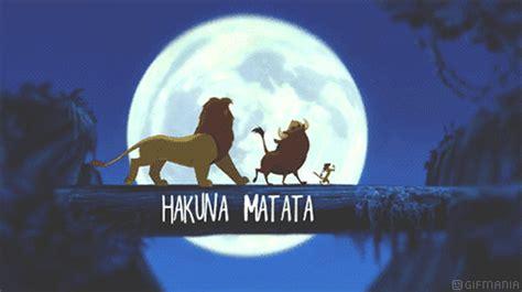 se filmer the lion king gratis bilder och animerade bilder fr 229 n timon och pumbaa
